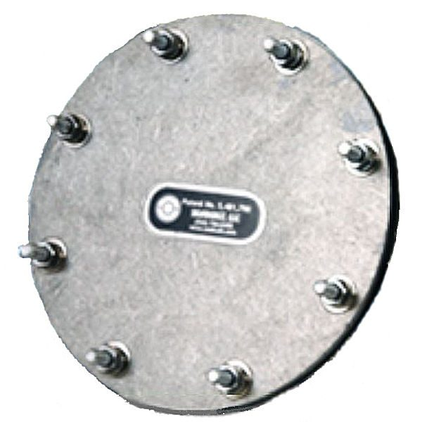 APS Tank Access Plate System