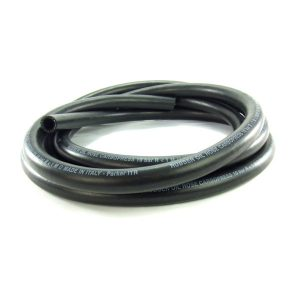 TK-051 Reinforced Pressure (Discharge) Hose – 1/2″ I.D. – Priced per Foot (AA-0744)