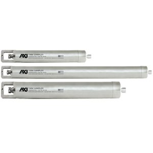 TS-SS Fluid Samplers – Stainless Steel